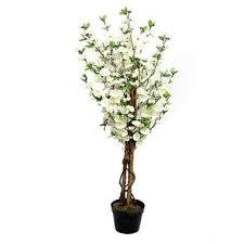 artificial blossom tree wholesale silk flowers florist