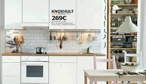 cout d une cuisine ikea prix cuisine ikea complete armoire de cuisine ikea cuisines