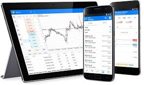 for android mobile the metatrader 5 mobile app for android