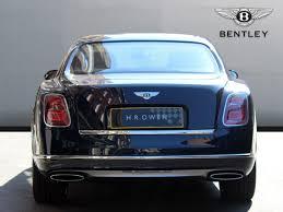bentley mulsanne coupe 2016 bentley mulsanne speed legends of the road