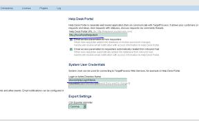 Help Desk Portal Examples Help Desk Targetprocess Visual Management Software