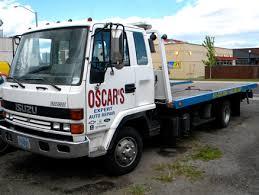 redmond oregon towing services oscar s expert auto repair