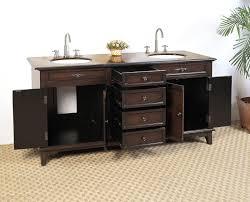 69 legion lf44 bathroom vanity bathroom vanities bath