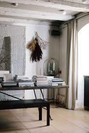 813 best go home images on pinterest hallway mirror antique