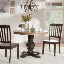 wood kitchen u0026 dining room furniture furniture the home depot