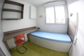 chambre crous logement temporaire crous lille nord pas de calais
