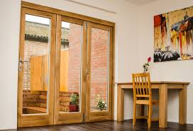 wooden glass door patio doors wooden gallery glass door interior doors u0026 patio doors