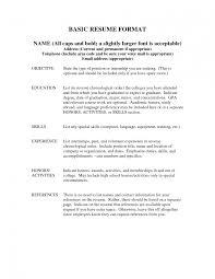sorority resume example i need a resume template resume template for college students sorority resume template format download pdf i need a that is free