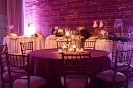 kim and alan u0027s downtown st pete valentine u0027s day inspired wedding