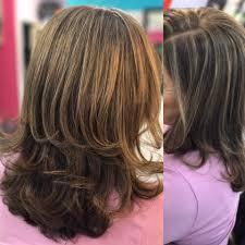 mana hair salon home facebook