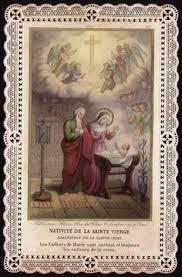 thanksgiving after mass pray i loved this prayer