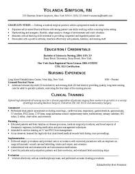 exle of rn resume personal essay northern arizona pharmacology the hong