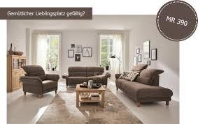 musterring musterring wohnzimmer bnbnews co neuheit media corner
