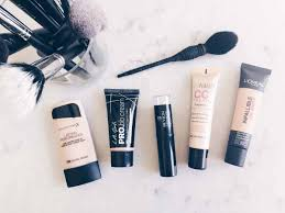 light coverage foundation drugstore favourite five drugstore foundations sa only all dolled up