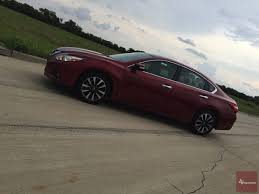 nissan altima 2016 design the 2016 nissan altima reviewed designed to move txgarage
