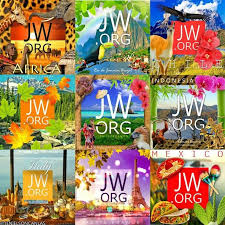 67 best jw org images on jehovah witness bible