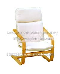 Maternity Rocking Chair Child Rocking Chair Child Rocking Chair Suppliers And