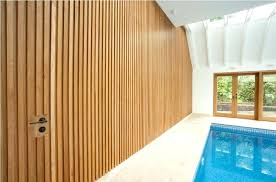 gorgeous wood interior wall paneling interior wood wall paneling