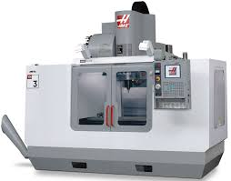 machine shop excalibur machine u0026 sheet