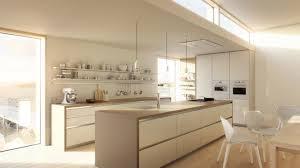 cuisine beige cuisines stormer la qualité et le design allemand chez atre et
