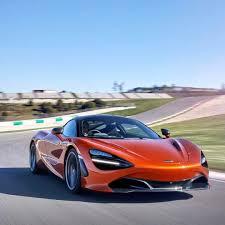 mclaren concept x1 2018 mclaren p14 aka 720s roblox racing ultra wikia fandom