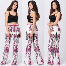 discount fashion trends leggings 2017 fashion trends leggings on