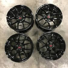 used 2016 subaru wrx sti wheels for sale 2015 subaru wrx sti wheels extreme wheels