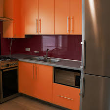 what s the best paint for kitchen cabinets what s the best paint color for kitchen cabinets hommcps