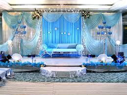 royal wedding stage decoration image impfashion all news about