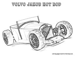 colouring pages vintage cars 20 super cars coloring pages