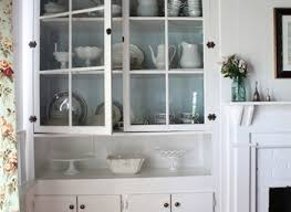 dining room hutch ideas tips china cabinet ikea hutch cabinets corner dining room hutch