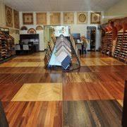 flooring company flooring 127 s 4th st hyde park ny