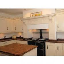 fitted kitchens and installed second hand kitchen furniture buy
