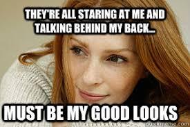 Victoria Meme - vain victoria memes quickmeme