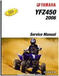 yamaha motorcycle manuals u2013 page 86 u2013 repair manuals online