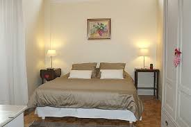 chambre a louer metz chambre à louer com awesome les chambres de metz la maxe