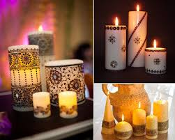 home decoration ideas for diwali 20 diwali decorating ideas that will brighten up your home