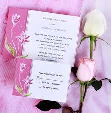 Wedding Invitations Under 1 Wedding Invitations Under 1 Each Cv Format Lawyer