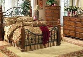 scholet furniture oneonta ny