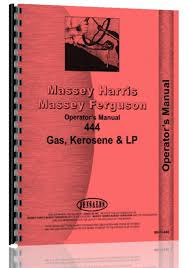 cheap massey tractor parts find massey tractor parts deals on