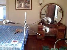 Midcentury Modern Floor Lamp - mid century floor lamp ebay