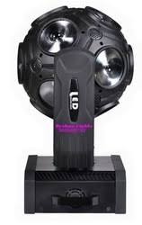 moving head light price india led moving head light in mumbai maharashtra led moving headlight