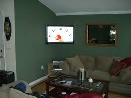 tv mount with shelves corner tv wall mount with shelving u2014 the clayton design corner