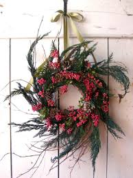 Christmas Decorations Wholesale Gauteng by 10 Or More Wreaths For A South African Christmas News24