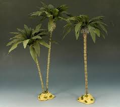 treefrog treasures desert palm trees tree sets