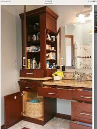 bathroom countertop storage cabinets bathroom countertop storage cabinets awesome corner sink base