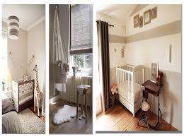 chambre fille et taupe tapis tapis chambre bébé garçon best couleur chambre bebe