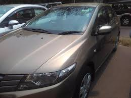 chandigarh no honda city s mt for sale