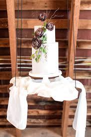 table runners wedding pinterest reception runner ideas rental