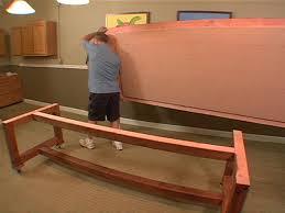 best 70 plywood dining room decoration design inspiration of